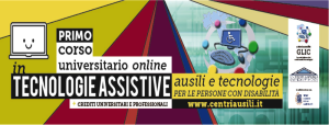 banner_corso_glic